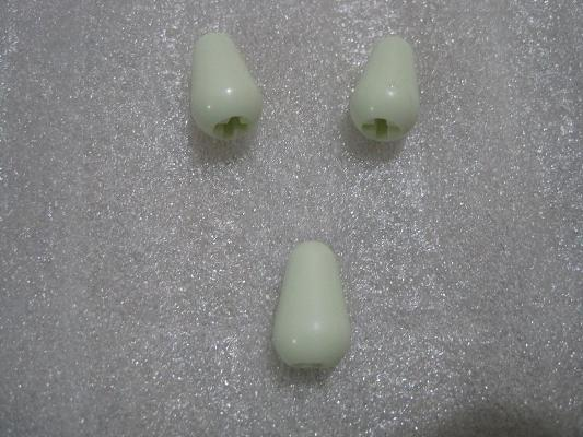 (N-19)  Mint Green Switch Tip (1pc.)