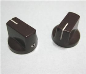 /images/productimages/DIYStompBoxes/knob_brown01.jpg