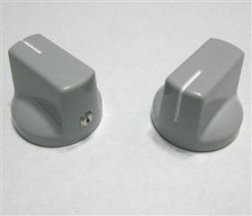 /images/productimages/DIYStompBoxes/knob_gray.jpg