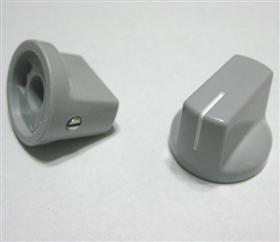 /images/productimages/DIYStompBoxes/knob_gray03.jpg