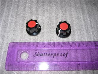 /images/productimages/DIYStompBoxes/small_bossknob_red_03.jpg