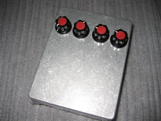 /images/productimages/DIYStompBoxes/small_bossknob_red_04.jpg