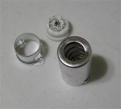 /images/productimages/DIYStompBoxes/tube_socket_9pin2.jpg