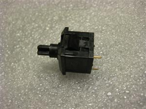 s 10 replacement switch for boss effects pedal. Black Bedroom Furniture Sets. Home Design Ideas