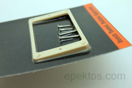/images/productimages/Jun2010-GuitarParts/IMG_1216.JPG
